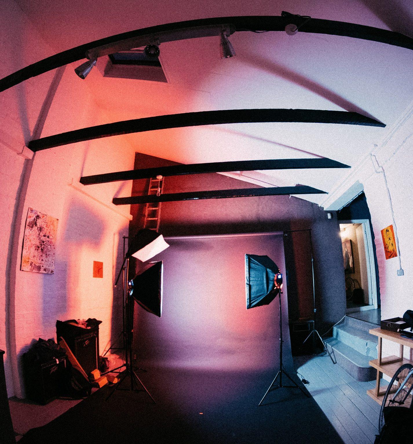 Reel Rebels Studios -15-minRRR - Edit - Square