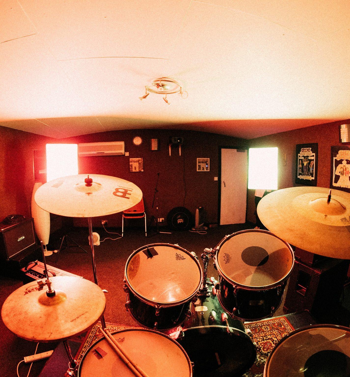Reel Rebels Studios -7-minRRR - Edit - Square